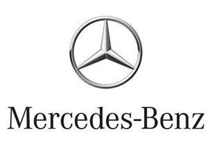 Mercedes MERCEDES-BENZ OEM 94-00 C280-Foglight Fog Light Bulb 072601012290