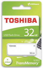 LAPIZ DE MEMORIA 32 GB USB 2.0 ALTA VELOCIDAD 32GB DISEÑO GARANTIA