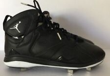 best service 3c7e3 bf62c Jordan Baseball and Softball Shoes   Cleats for sale   eBay