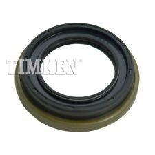 Steering Knuckle Seal Front Inner TIMKEN 710255