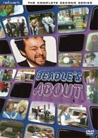 Nuevo Beadles About - Serie 2 DVD