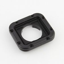 Replacement Part Lens Cover Protective Case For GoPro Hero 3 Dive Housing Case