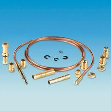Caravan Motorhome Universal Thermo Coupler / Thermocouple Kit TC0504
