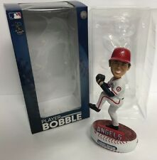 SHOHEI OHTANI 2018 Los Angeles Angels Limited Edition Bobblehead ~ Ready to Ship