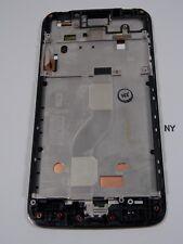 Gold LCD & Digitizer Touch Motorola MOTO E 4th Gen XT1765 Metro PCS OEM #104-A