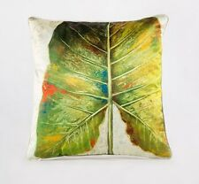 BN big leaf European style cushion cover TOP QUALITY! #4