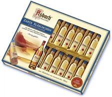 Asbach Pralinen günstig kaufen | eBay