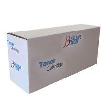 Toner per Brother tn-2420 HL L2370DN L2375DW MFC L2710DW L2710DN con chip