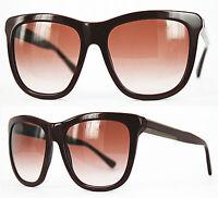 Burberry Sonnenbrille / Sunglasses   B4130 3317/13 55[]17 140 2N  /339