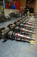 FORD DIESEL 7.3L POWERSTROKE INJECTORS REMAN  AD,AB,AA Read Entire Listing
