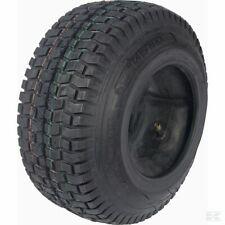 Todos los tamaños de neumáticos | Paseo en Cortadora De Césped Neumáticos Tractor de jardín Césped Neumáticos & Juegos De Tubo