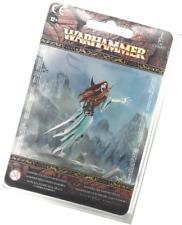 Vampire Counts Tomb Banshee - Warhammer Age Of Sigmar - Games Workshop