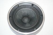 Wharfedale Diamond 220 Speaker Mid/Bass Driver - Drive Unit - Woofer D-1119