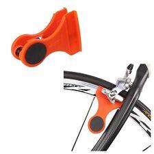Super B TB-BR20 Shoe Tuner / Bike Bicycle V-Brake Alignment Adjustment Tool