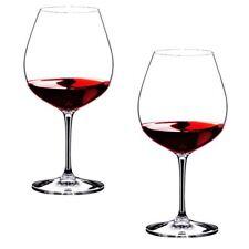 Riedel Vinum Burgundy Glass (Pair)