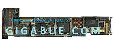 D3000 diode diode touch écran fix ic puce su carte carte mère pour iPad 2