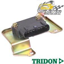 TRIDON IGNITION MODULE FOR Mitsubishi Galant HH (VR4) 10/90-03/93 2.0L