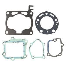 Athena Kit Joint Haut P400210600178 Honda CR125 '05-07