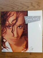 Taja Sevelle – Taja Sevelle Paisley Park – 925 546-1 Vinyl, LP, Album