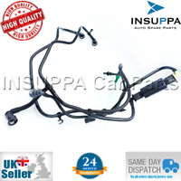 FUEL LINE HARNESS PIPES HAND PRIMER PUMP FOR PEUGEOT 206 207 307 308 407 1574.T5