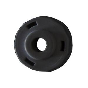 Healthstart Compact Premier Juicer Spare - Juicing Nozzle - Black