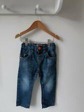 Next Baby Boy Blue Jeans (18-24 months)