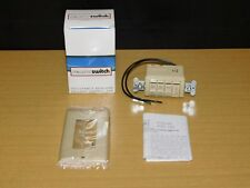 Sensor Switch PTS-60-IV Programmable Interval Timer Switch
