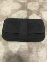 Dodge Owners Manual Portfolio Case Cover Jacket Wallet OEM Free Shipping