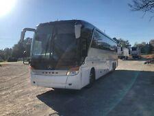 Setra motor coach bus s-417 54 passenger