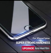 Nano screen protector film better than tempered glass!! (Must Buy)