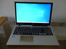 Acer Aspire V5-571P 15.6 Touchscreen Core i3 4GB 1TB  Win10 Laptop Backlit Kb