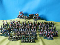 NAPOLEONIC MODELS 25/28MM FRONT RANK AND SIMILAR MANY UNITS TO CHOOSE FROM