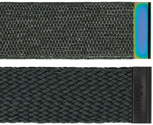 Whoop Strap 3.0 2.0 Accessory: Lightning Wrist Band and Hydroband