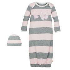 0f1445392 Burt s Bees Sleepwear (Newborn - 5T) for Girls