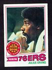 1977-78 Topps Basketball Cards 52