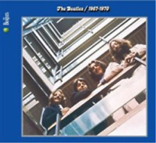 The Beatles-The Beatles CD / Remastered Album NEW