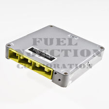 Toyota Electronic Control Unit ECU OEM 89661 20320