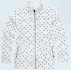 Burton Womens Freedom Softshell Jacket