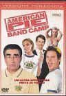 AMERICAN PIE - BAND CAMP (2005) DVD - EX NOLEGGIO
