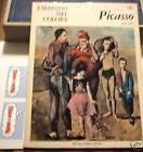 i maestri del colore n 56 Picasso