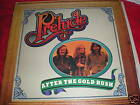 Prelude - After the Gold Rush - FULL VINYL RECORD LP