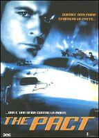 THE PACT (2002) DVD - EX NOLEGGIO
