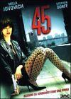 .45 (2006) DVD - EX NOLEGGIO