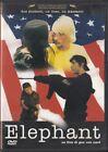 ELEPHANT (2003) DVD - EX NOLEGGIO