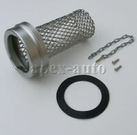 ANTI FUEL THEFT SYPHONING KIT TRUCK SECURITY DEVICE 108