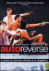 AUTOREVERSE (2003) DVD - EX NOLEGGIO