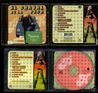EL CHAVAL DE LA PECA - SPAIN CD WEA 1999