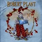 ROBERT PLANT BAND OF JOY CD NUOVO E SIGILLATO !!