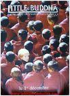 LITTLE BUDDHA Affiche Cinéma / Movie Poster KEANU REEVES 80x60