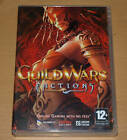 GUILD WARS FACTIONS - MMORPG NUEVO NEW